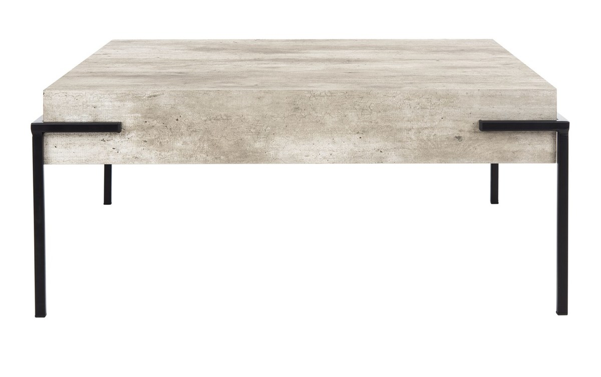 cof4200a coffee tables furniture by