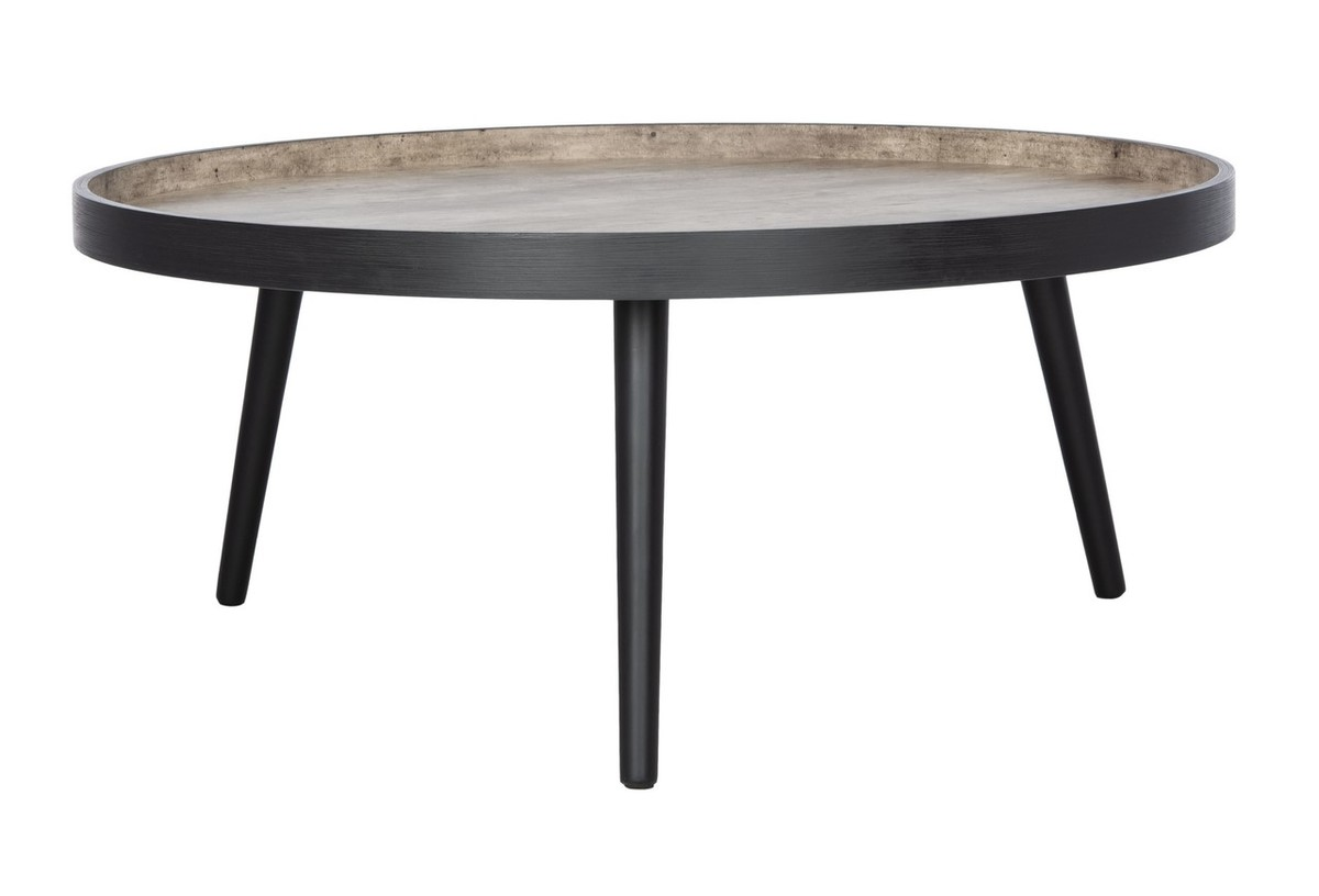 cof4204b coffee tables furniture by