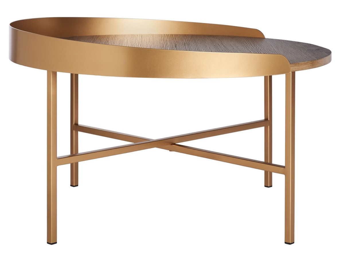 cof4208a coffee tables furniture by