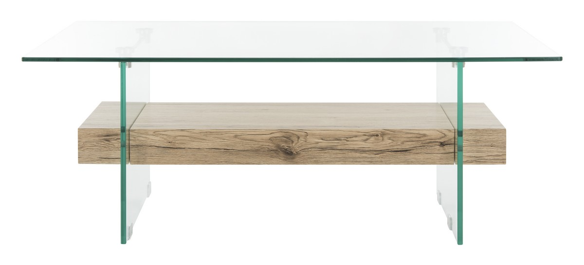 cof7004a coffee tables furniture by