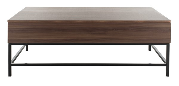 fox2239a coffee tables furniture by