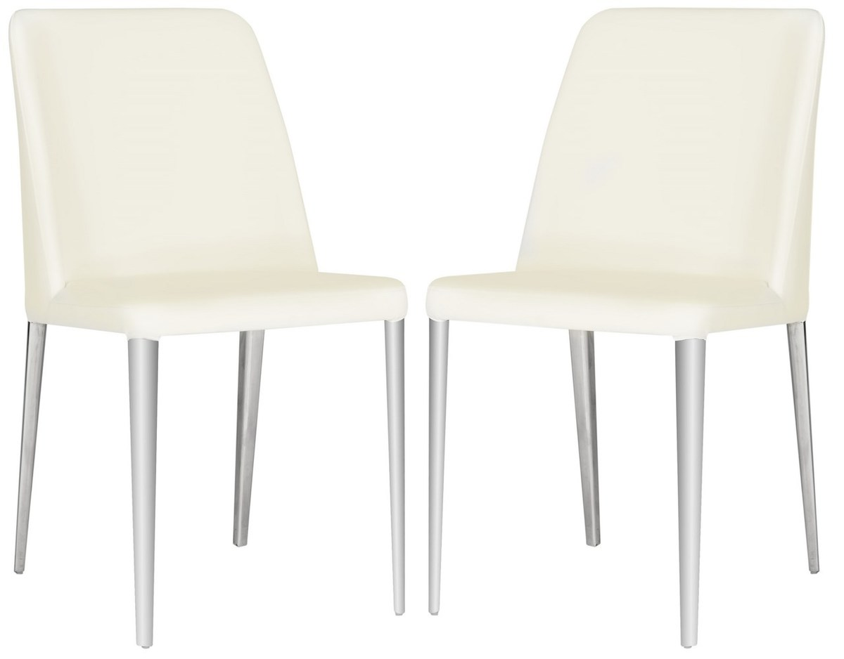 Fox A Set2 Dining Chairs