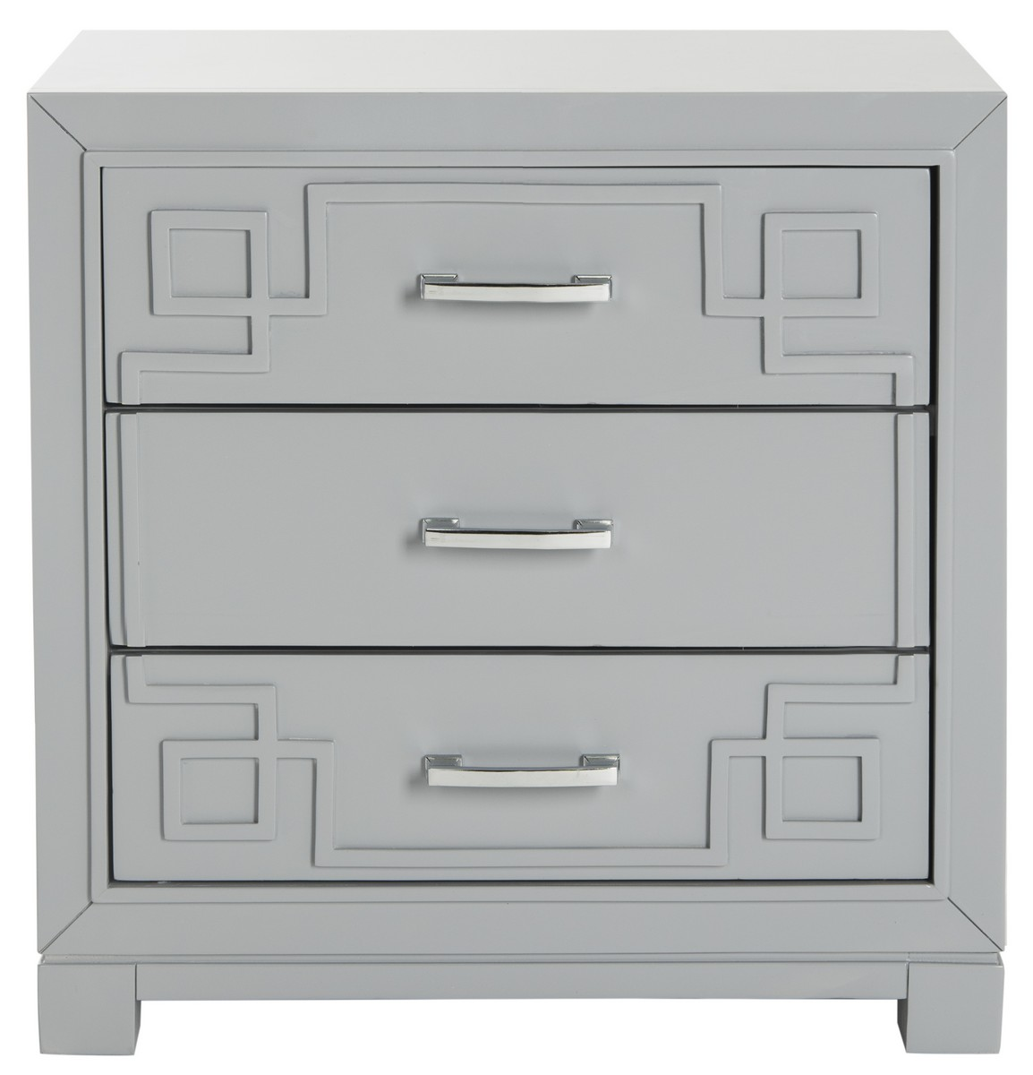 Fox6278c Accent Tables Nightstands Furniture By Safavieh