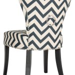 Upholstered Dining Chairs Set Of 2 Safavieh Com