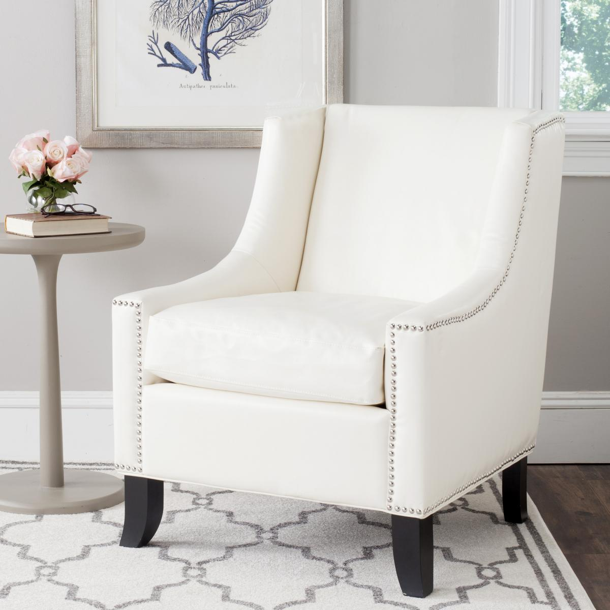 mcr4733b accent chairs furniture by