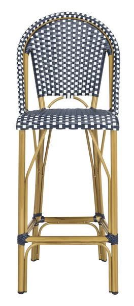 pat4008a bar stools outdoor bar stools