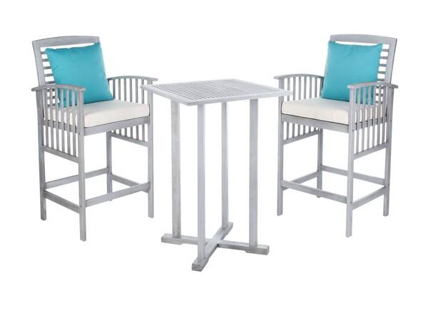pat7043b patio sets 3 piece furniture by safavieh