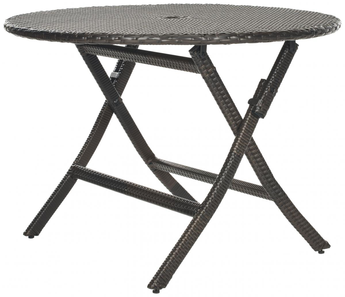pat2001a outdoor dining tables
