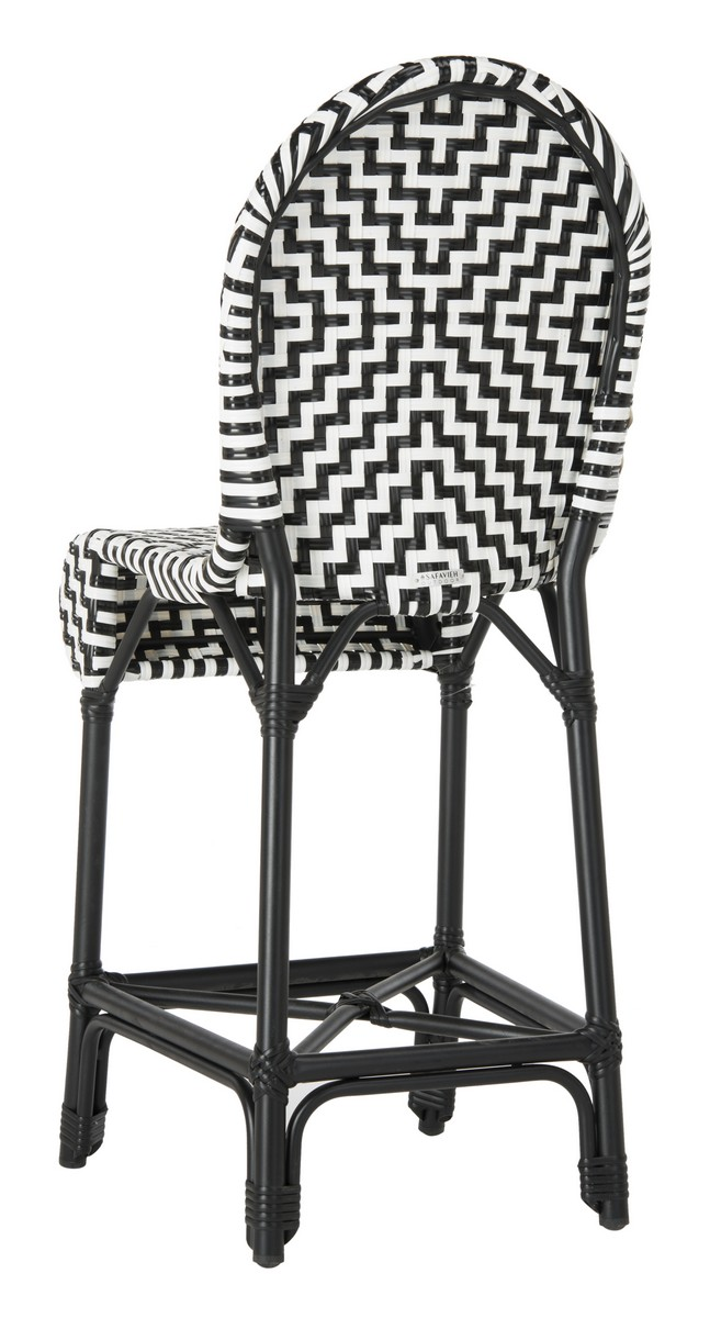 Pat4020a Counter Stools Outdoor Counter Stools Furniture By Safavieh