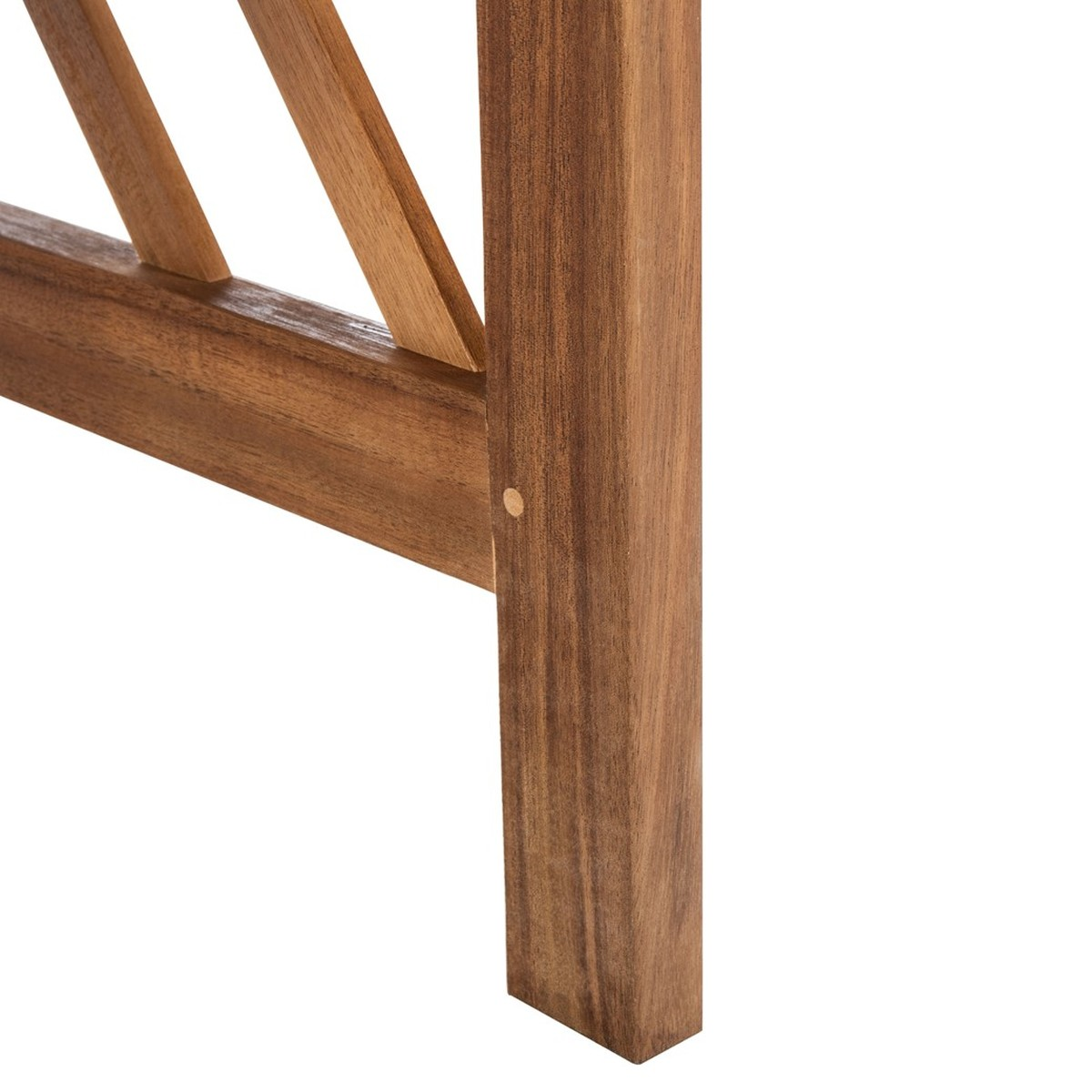 PAT7008F Patio Sets - 4 Piece - Furniture by Safavieh on Safavieh Fontana 4 Pc Outdoor Set id=99844