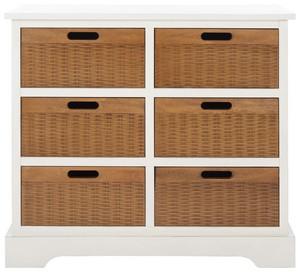 Furniture - Safavieh - Page 2 on Safavieh Raldin id=29963