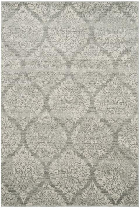 Rug EVK268S Evoke Area Rugs By Safavieh