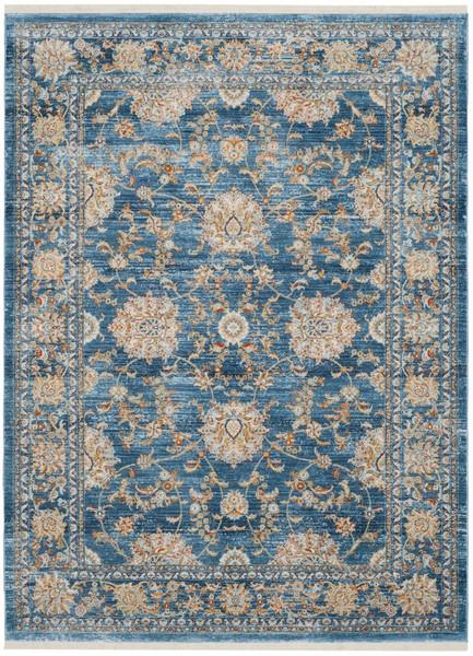 Rug VTP469K Vintage Persian Area Rugs By Safavieh