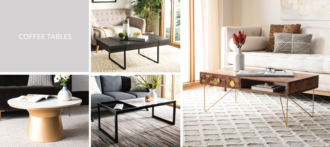 coffee tables storage coffee table