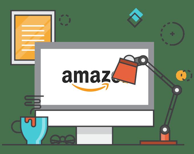 Selling on Amazon | eBay and Amazon training | SaleHoo