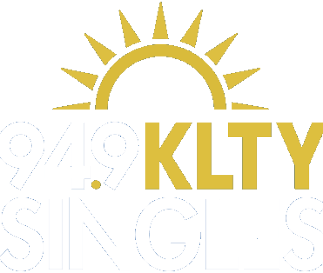 Video Big Daddy Weave Redeemed Official Music Video Mike Weavers Story Behind The Song 94 9 Klty Singles Dallas Tx