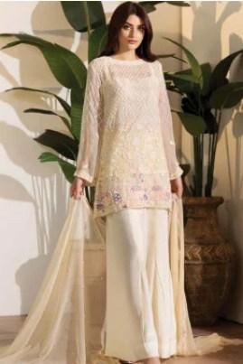 Noor Jahan Online Design # 09