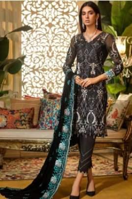 Sifona Online 05 Subtle Luxury