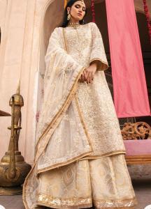 Rang Rasiya RR21HC 05 Heritage Collectables - The Wedding Series Fahad Hussyan