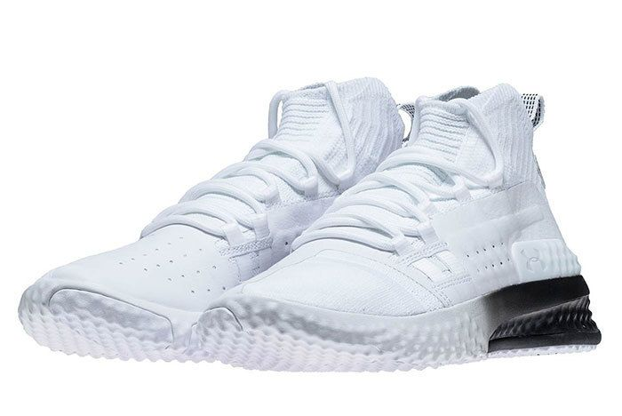 Keen Shoes Johnson City Tn