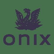 Onix Work | Veracity by DNV GL