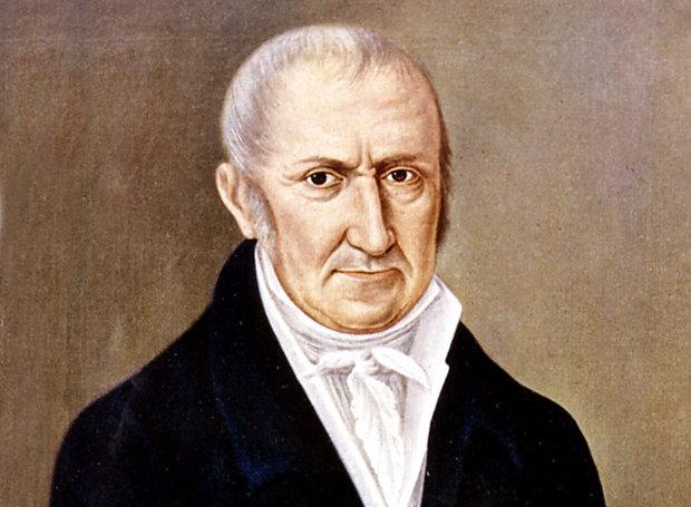 Βιογραφίες – Αλεσάντρο Βόλτα (Alessandro Volta)