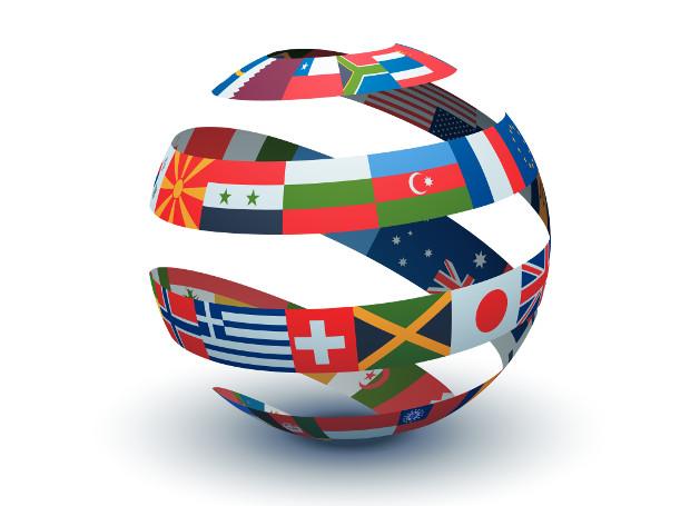 Διεθνής Ημέρα Μετάφρασης