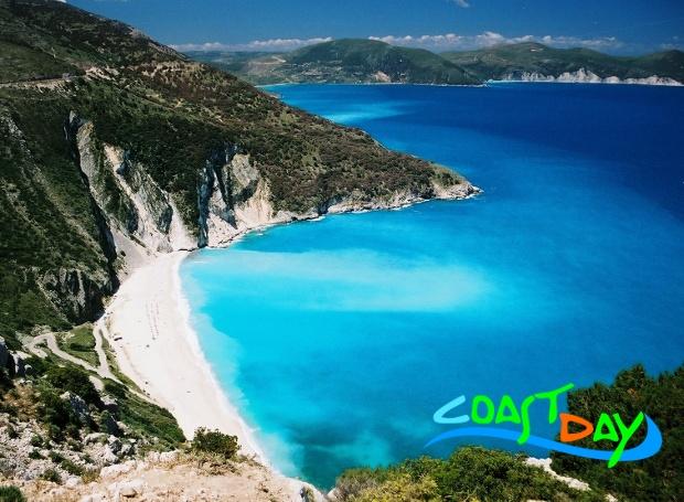Μεσογειακή Ημέρα Ακτών