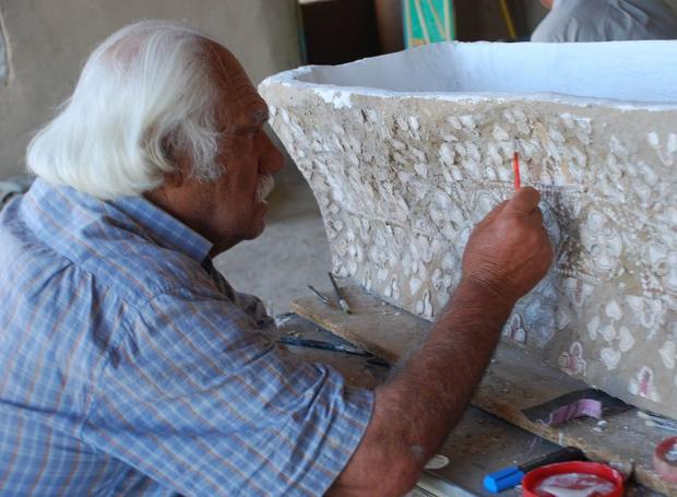 Βίκτωρ Σαρηγιαννίδης