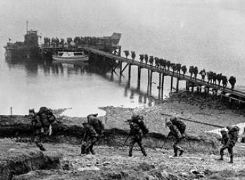 Falklands_War-2 2/4/1982: Αρχίζει ο πόλεμος των Φόκλαντς