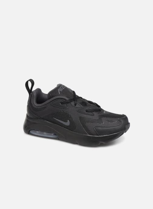 chaussures nike enfant achat