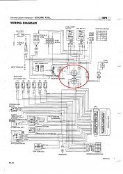 Wanted Mr30 Wiring Diagram