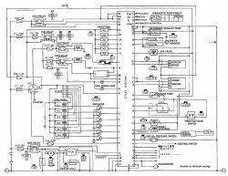 External Ignitor Urgent Q Please Help
