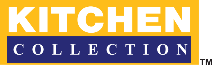 Kitchen Collection Coupon Codes Promo Coupons