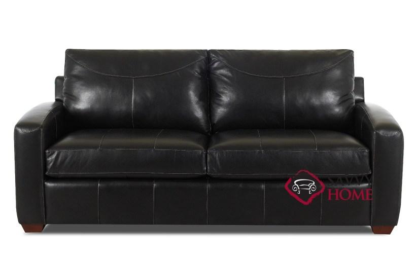 Black Leather Full Sleeper Sofa Energywarden Watermelon Wallpaper Rainbow Find Free HD for Desktop [freshlhys.tk]