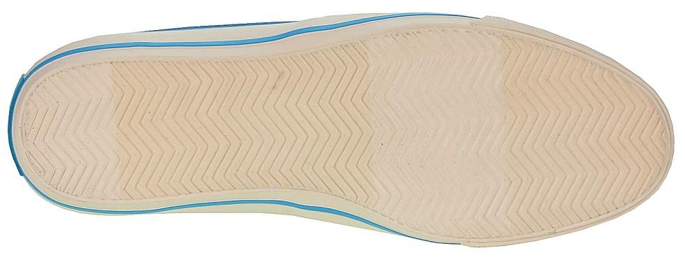 boty Burnetie Skid Slip - 52400/Blue - Snowboard shop ...
