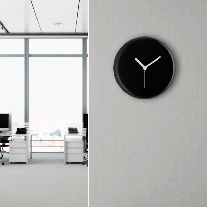 Scegli la consegna gratis per riparmiare di più. Orologi Da Parete Moderni Orologi Da Muro