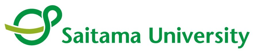 """Résultat de recherche d'images pour """"Japanese Fully Funded Scholarships at Saitama University in Japan, 2017"""""""