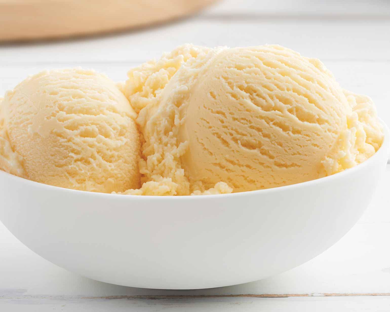 Image result for vanilla ice cream