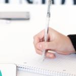 Das Deckblatt Deiner Facharbeit Mit Word Vorlage Erstellen