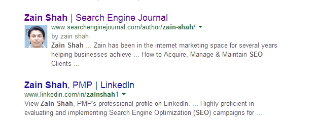 my pic SEO 101: How to Do On Page Optimization Like a Pro