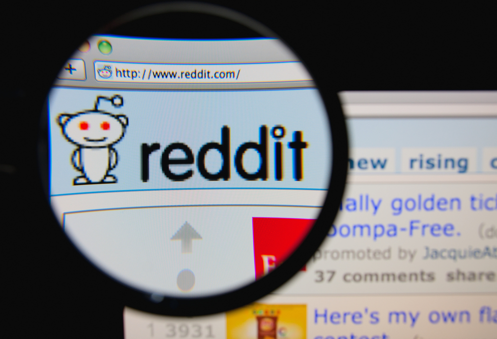 Best Self Improvement Podcasts Reddit