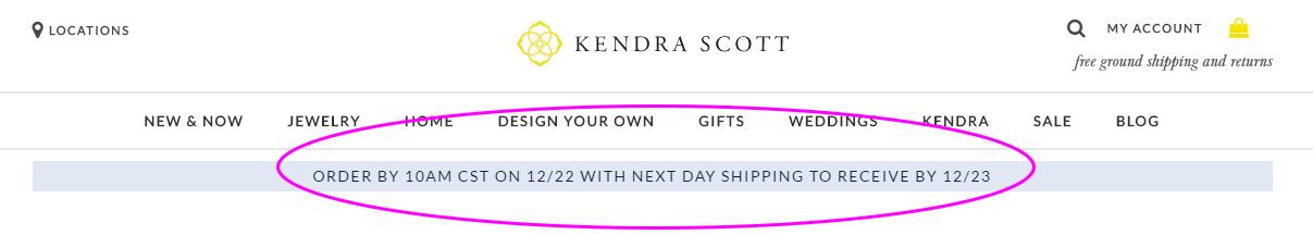 kendra-scott-offers-header