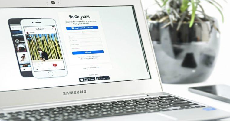 Does Social Media Help SEO? [Final Answer]