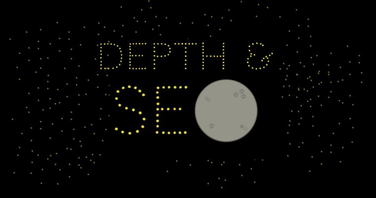 How to Add Depth to Your Content With Semantic SEO