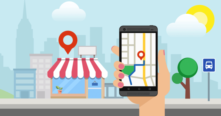 Optimize your Local SEO