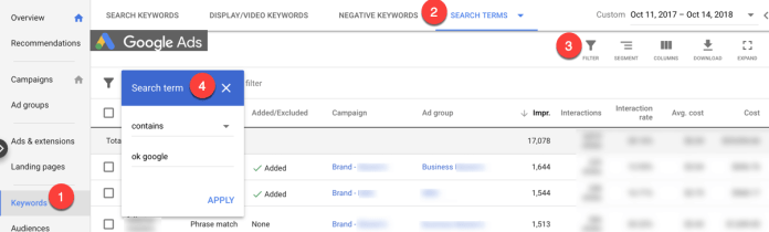 10 Paid Search & PPC Best Practices for 2020