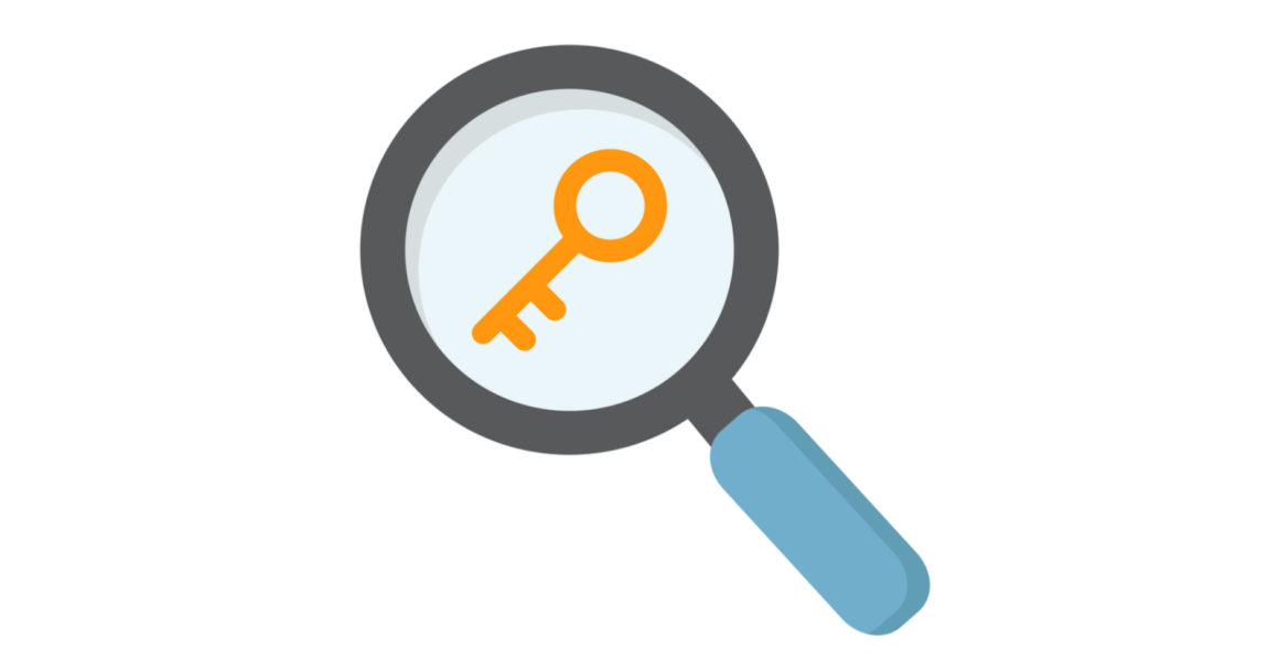 6 Unique & Free Keyword Research Tools You Didn't Know You Needed