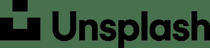 Unsplash_Logo_Full