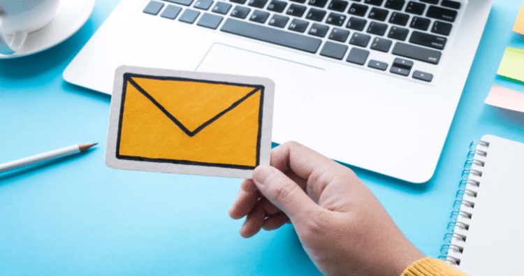 tips on email marketingâ€